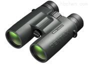 ZD 10x43 ED宾得双筒望远镜