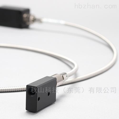 日本Japan Sensor纤维型辐射温度计