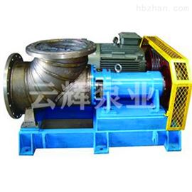 HZW-Ⅱ型强制循环泵