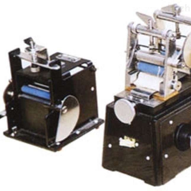 纤维长度分析仪JYC-Y111A