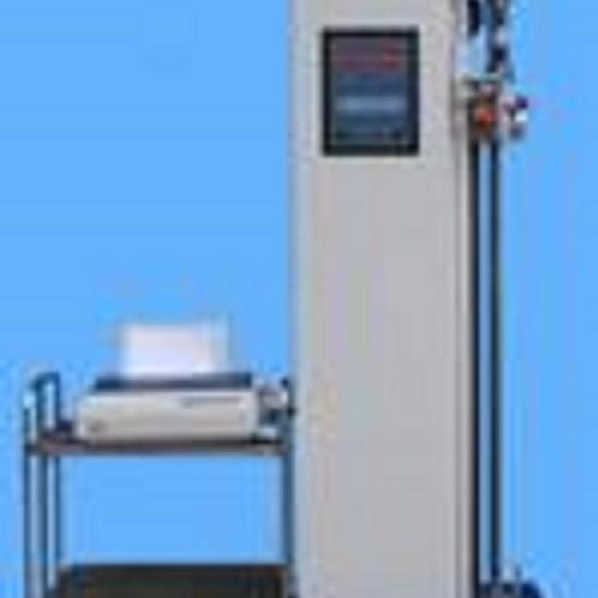 电子拉力机TD-T2000E
