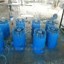 HMB水解酸化池多点布水器