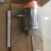 SDR11DGXFPKG/US-100SD8000德國IFM空氣流量計產品特征