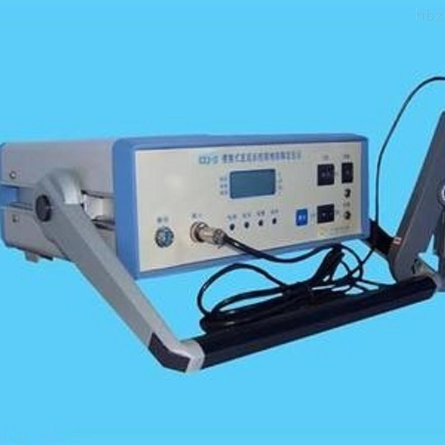 便携式直流系统接地故障定位仪ZH-CZJ-2
