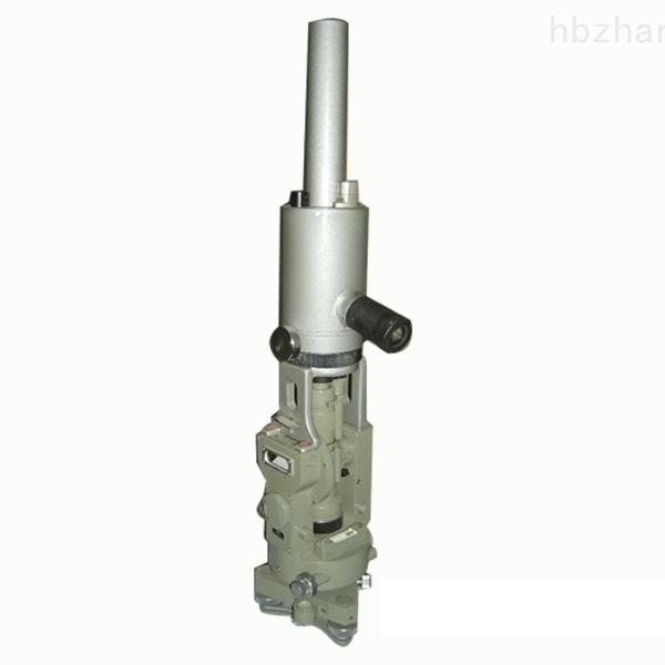 陀螺经纬仪ZJ-JT-15