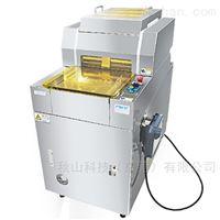 日本okk半自动圆晶磁带贴片机OTM系列