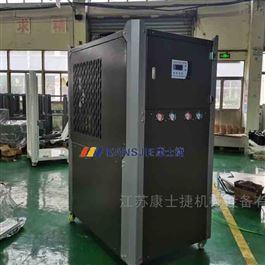 工业设备用冷水机