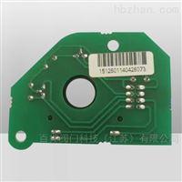 IQ罗托克执行器计数器 电源板 控制板