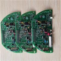 IQ、IQM、IQT进口罗托克ROTORK备件供应