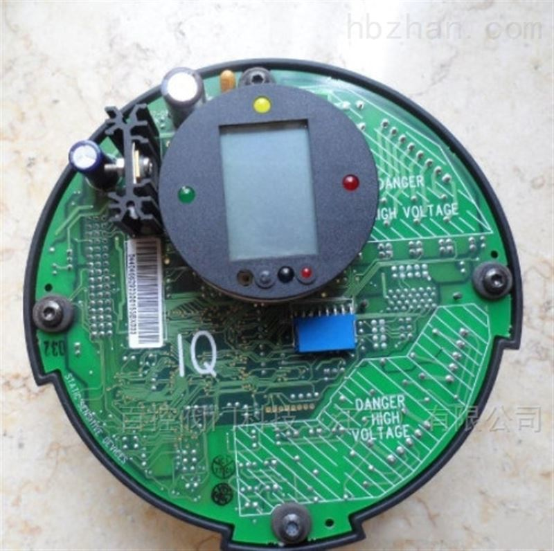 英国罗托克执行器备件,主板,电源板,
