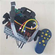 IQ、IQM、IQT罗托克ROTORK备件主板,电源板