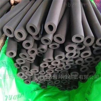橡塑保温管批发厂家