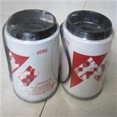 R60P派克油水分离滤芯美观耐用
