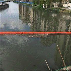 河道拦截浮体供应商