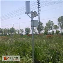 FM-BW边坡位移综合检测仪水文系列
