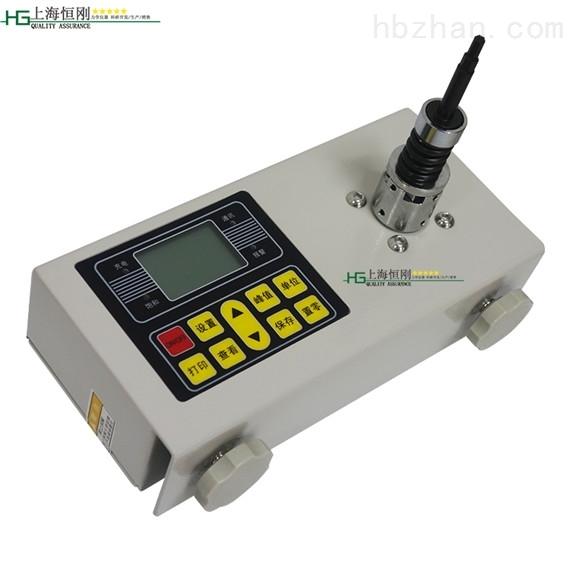 检测焊接螺母扭矩智能扭矩校验仪