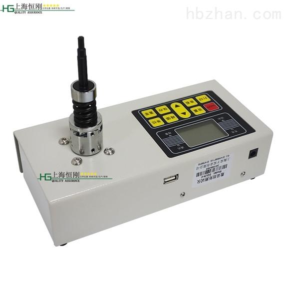 高精度数字扭力测试仪