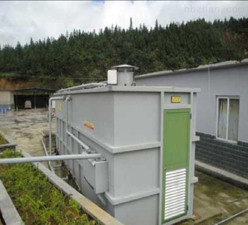 饮用水消毒设备及污水处理设备生产厂家