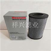R928017662力士乐液压油滤芯一手货源