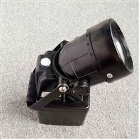 bzy7310a带吸铁石手提式防爆工作灯EX