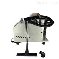 低噪音烟尘收集集尘器除尘器