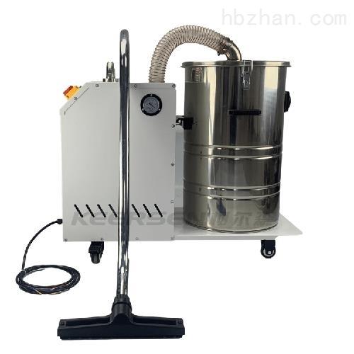 750W磨床吸尘器