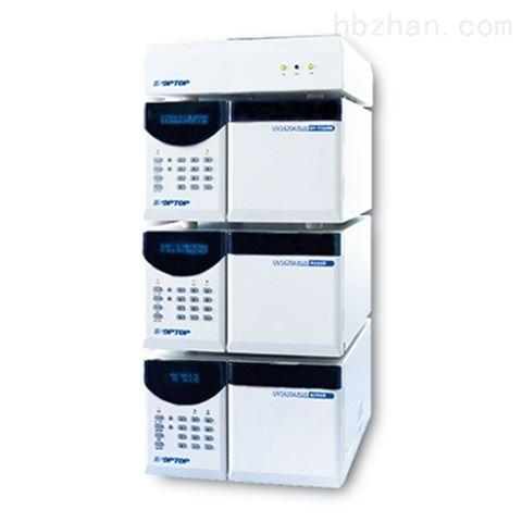 LC1620APlus液相色谱仪