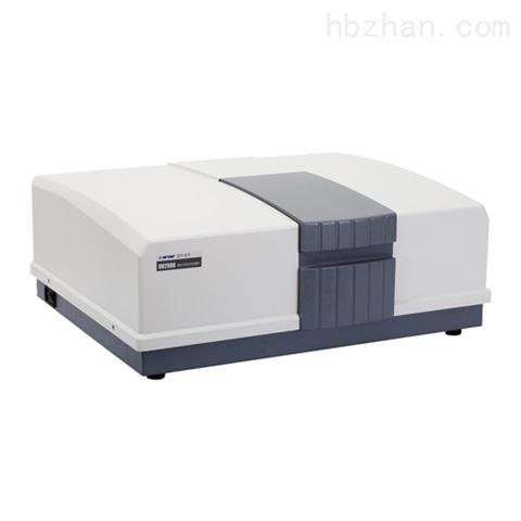 UV2900紫外可见分光光度计