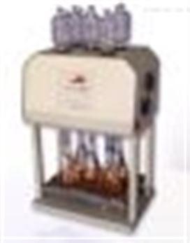 标准消解器