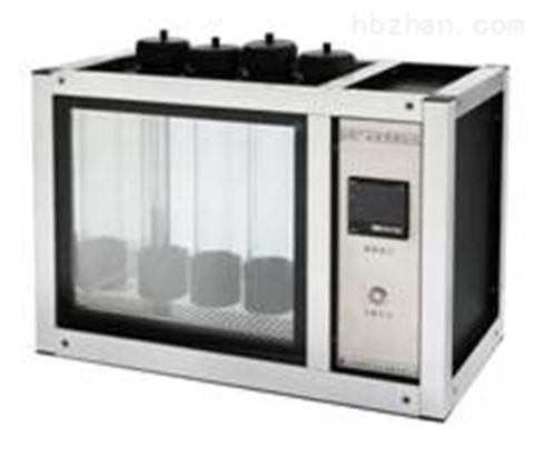 石油产品密度测定仪 YG-2326