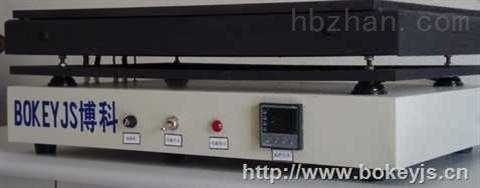 DK高温防腐蚀电热板