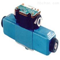 KBDG5V-8-33C330N200-X-T-MVICKERS換向閥KDG4V-3-33C30X-M-U-H7-60
