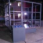 AP-ZD大型振动试验台