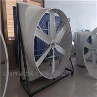 工业厂房通风推荐玻璃钢风机
