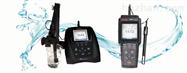 310C-01AStar A 系列台式及便携式电导率测量仪