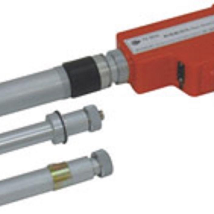 γ射线检测仪CQ-803Aγ