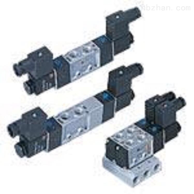 电磁阀DS/MVSC-220-4E2C.P.R