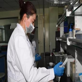 纺织品病毒抑制率检测