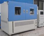 超高压高频脉冲试验台