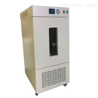 SHP-250青海SHP生化培养箱