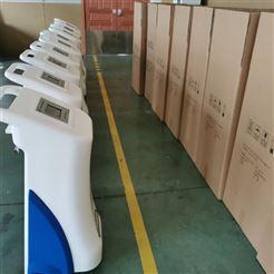 床单位臭氧消毒机设备