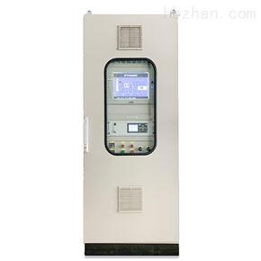 BCNX-CEMS01烟气在线监测仪