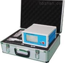 SL-SO2智能二氧化硫氣體檢測儀