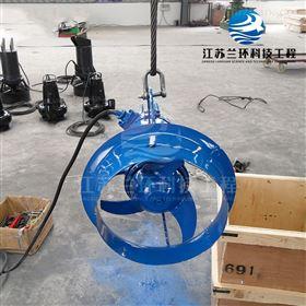 潜水搅拌机设备供应