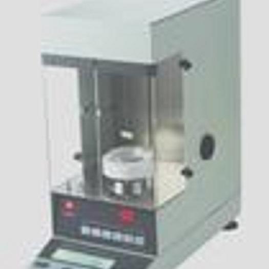 全自动表面张力仪KY/QBZY-1