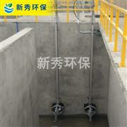 QJB-W2.5潜水污泥回流泵