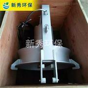 QJB-W5废水处理回流泵