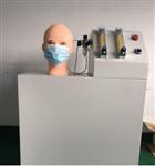 空气阻力试验服务