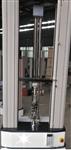 制动软管气密及变化伸长率试验台