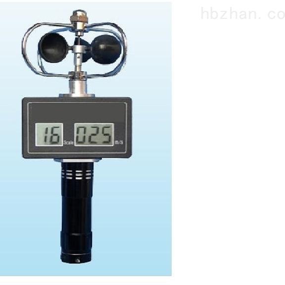 风杯式风速表WS-16025